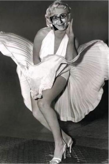 Marilyndrea
